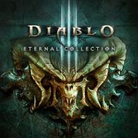 Diablo III Patch 2.6.5 PTR & Season 17 Preview