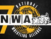 NWA 70