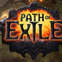 Path of Exile Now Available On PS4