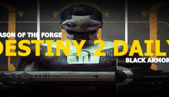 destiny 2 reset today