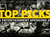 Top Picks Spending Guide Header