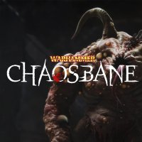 Warhammer: Chaosbane Konrad Vollen Gameplay - Captain of the Empire
