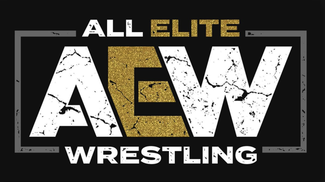 All Elite Wrestling