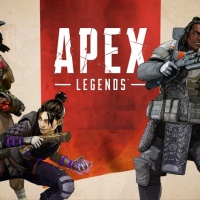 Give Respawn Their Virtue Points, Apex Legends Is Diverse