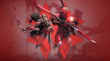 Destiny 2 Crimson Days 2019