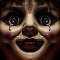 Watch The First Trailer For Annabelle Comes Home