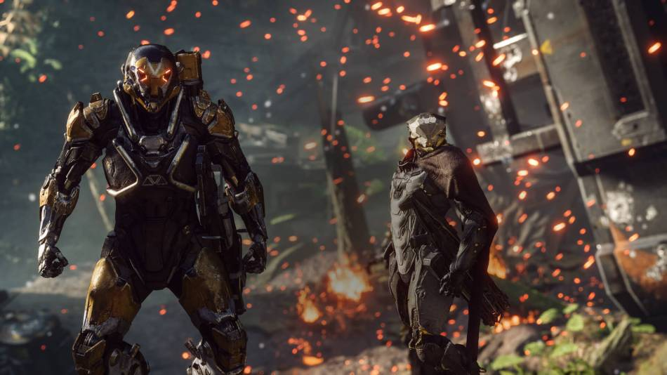 Anthem Screenshot 01