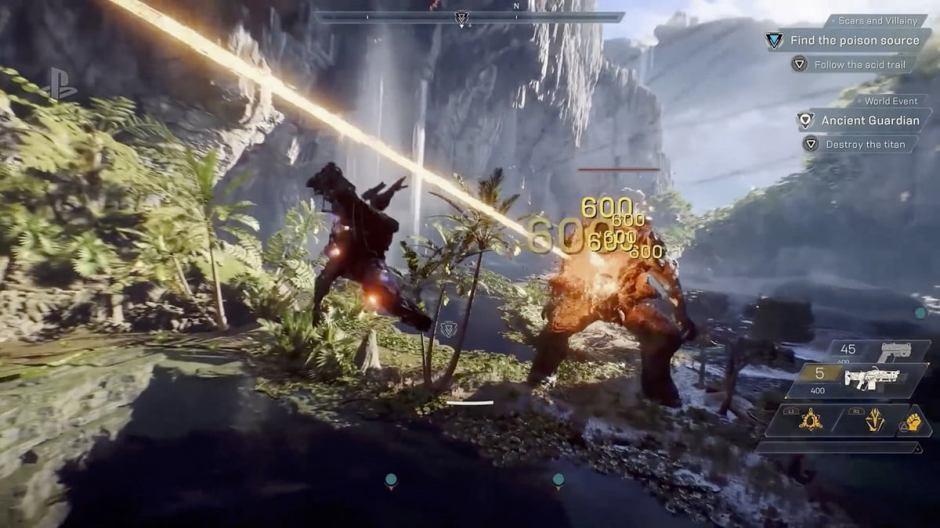 Anthem Screenshot 02