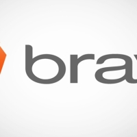 Ditching Google, Hello Brave and Bing