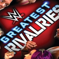 WWE Greatest Rivalries Review