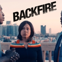 Backfire (2017) Review