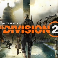 Ubisoft Hights Some Changes Coming To Division 2 This Friday