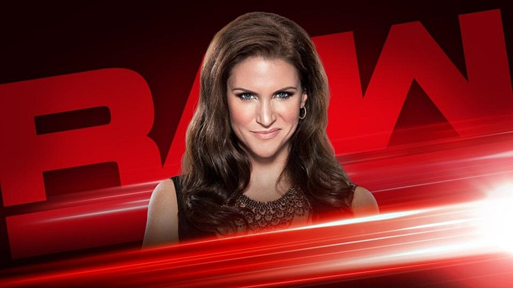 RAW 4/1/19 Preview