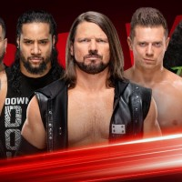 WWE RAW 4/22/19 Preview - A New Era Begins
