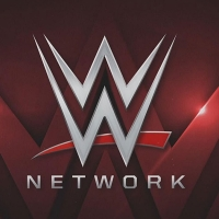 WWE Network Update 4/22/19