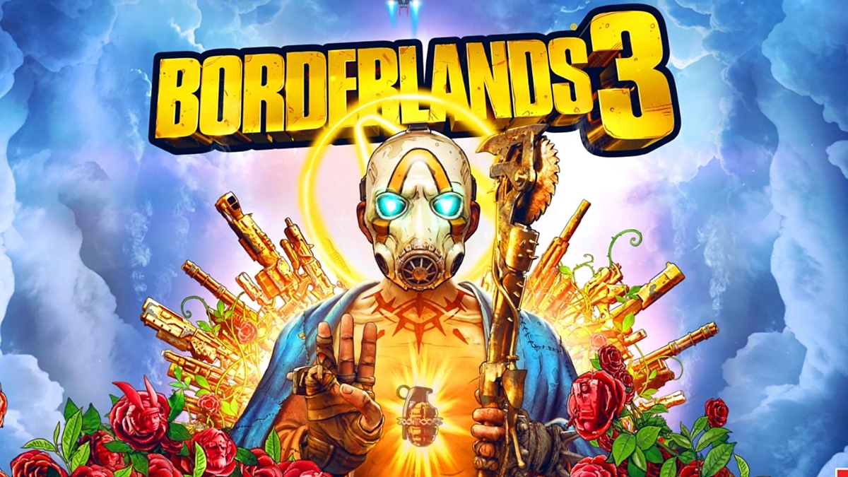 Borderlands 3 Patch 4 Notes: Takedown at the Maliwan Blacksite