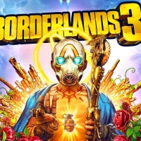 Borderlands 3 Stream Schedule For New Skill Trees and Arms Race