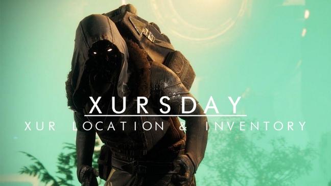Xursday