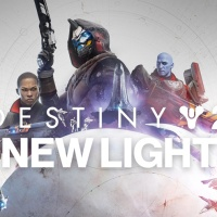 Bungie Issues Statement on Lord of Wolves, How You Can Get An Emblem/Triumph