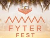 AEW Fyter Fest