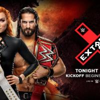 WWE Extreme Rules 7/14/19 Preview