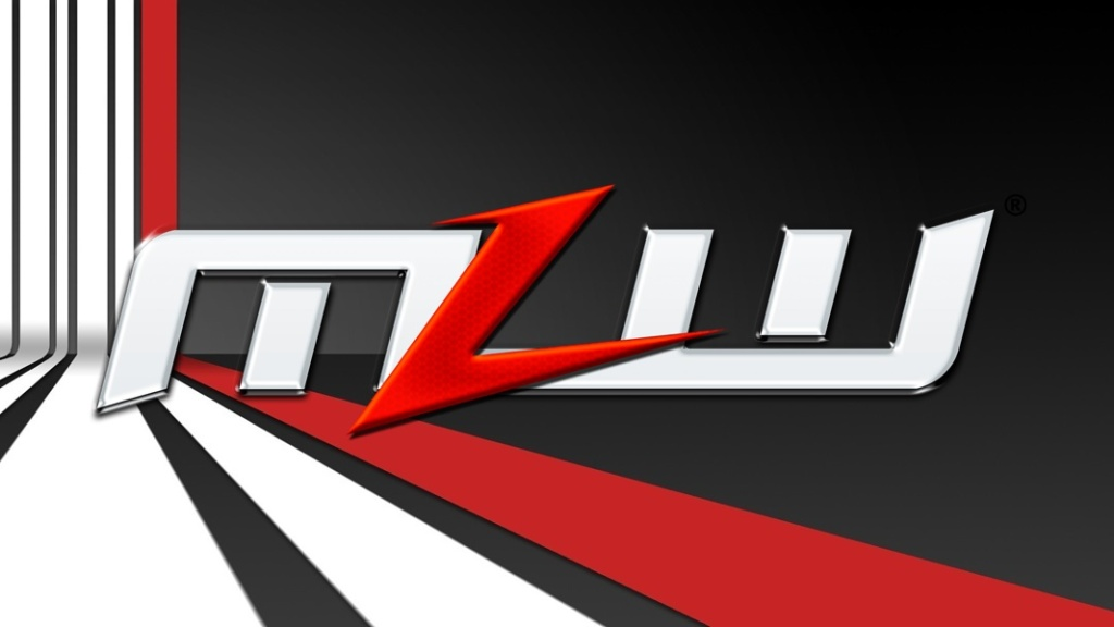 Major League Wrestling