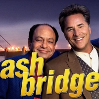 Nash Bridges Is Being Revived For USA Special