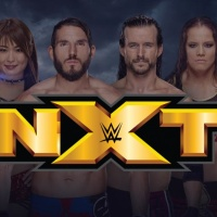 WWE NXT 8/21/19 Preview