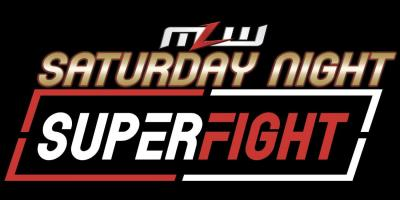 MLW Saturday Night SuperFight