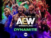 AEW Dynamite 10/2/19