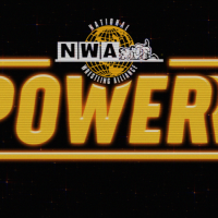 WATCH: NWA Powerrr Episode 2 (10/15/19)