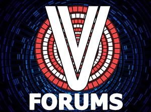 V Forums