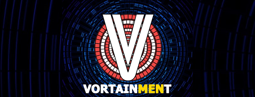 Vortainment Facebook