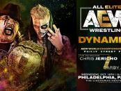AEW Dynamite 10/16/19
