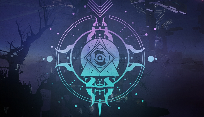 Destiny 2 Festival of the Lost 2019