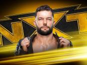 WWE NXT 10/30/19 Preview