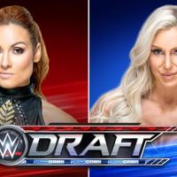 WWE RAW 10/14/19 Preview: The Draft Concludes