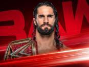 WWE RAW 10/21/19