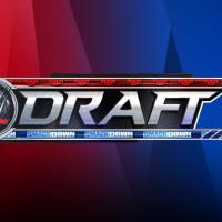Full Results From The 2019 WWE Draft; Rosters Finalized