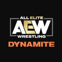 AEW Dynamite 11/13/19 Preview: Full Gear Aftermath