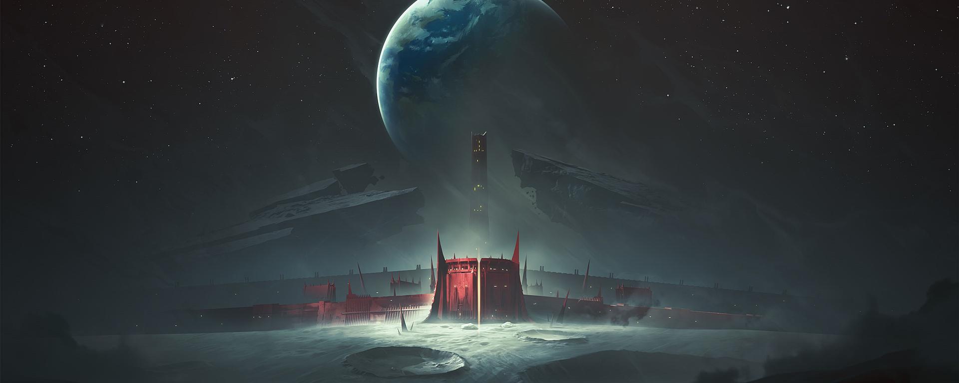 Destiny 2 Daily Reset 11/4/19
