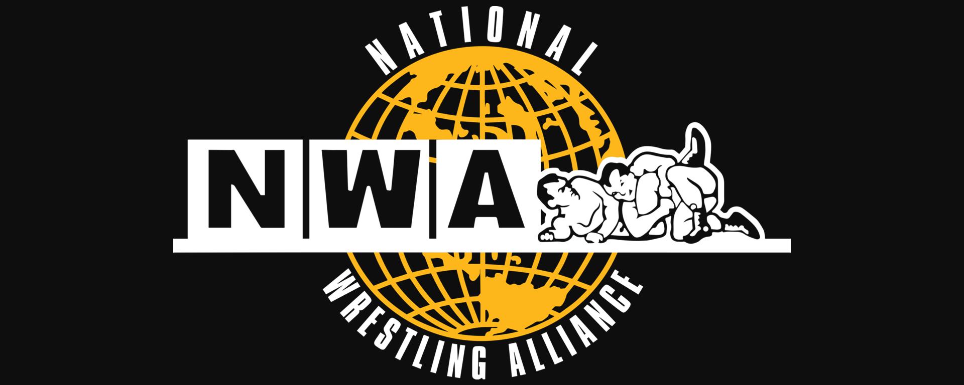 Jim Cornette Resigns From The National Wrestling Alliance