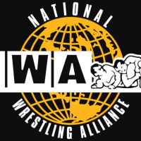 Jim Cornette Resigns From The National Wrestling Alliance