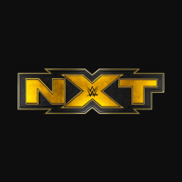 WWE NXT 11/20/19 Preview