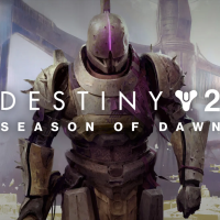 Watch The Destiny 2 Season of Dawn Live Reveal at 12pm CT