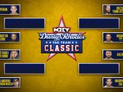 2020 NXT Dusty Rhodes Tag Team Classic