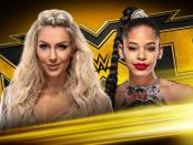 NXT 2/26/2020 Preview