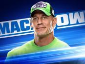 WWE Smackdown 2/28/2020