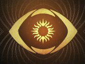 Trials of Osiris Destiny 2