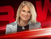 WWE RAW 3/2/2020 Preview